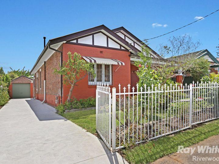 31 Belmore Road, Punchbowl, NSW