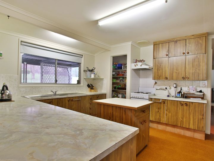34 Rangeview Drive, Gatton, QLD