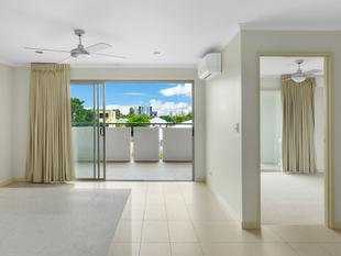 A Great Investment or 1st Home  Perfectly Positioned Buying - Kangaroo Point