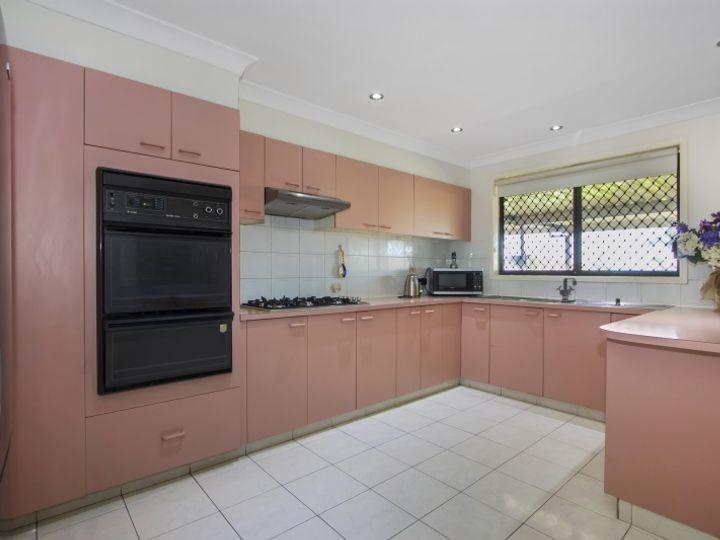 66 Rosenthal Street, Doonside, NSW