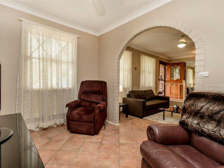 25 John Batman Avenue, Werrington County, NSW