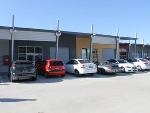 Fitted Out Retail / Office & Warehouse - Brendale