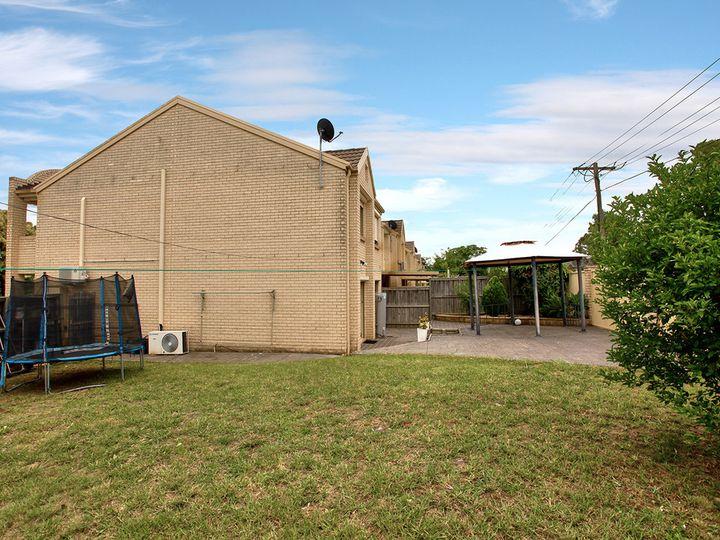 1/51-57 Meacher Street, Mount Druitt, NSW
