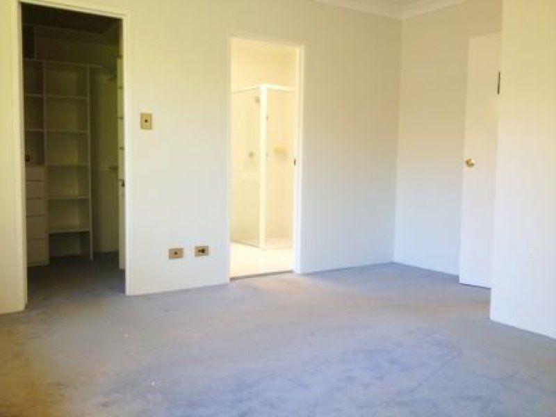 Room For Rent Kirrawee