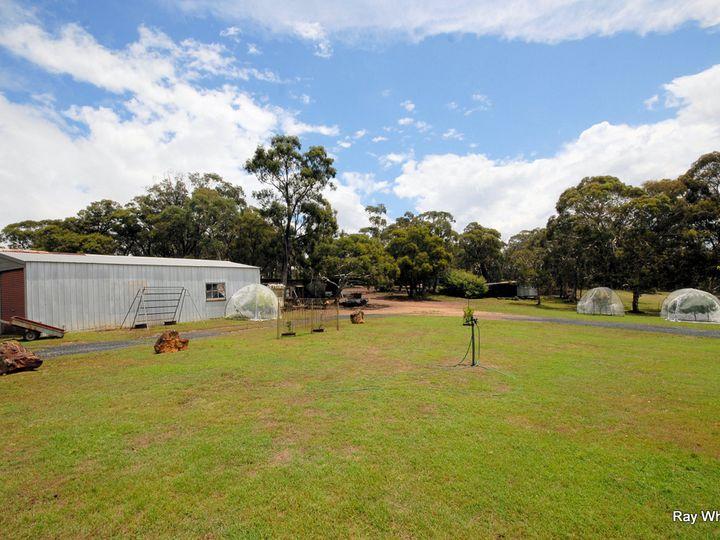 56 Fernbrook Drive, Nerriga, NSW