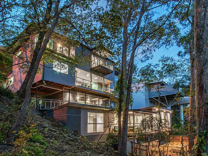 376 birdwood terrace toowong qld residential house for for 207 birdwood terrace toowong