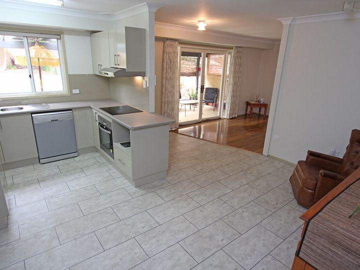 25 Balfour Close, Springfield, NSW