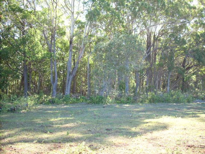 Lot 29 Cavendish Street, Russell Island, QLD