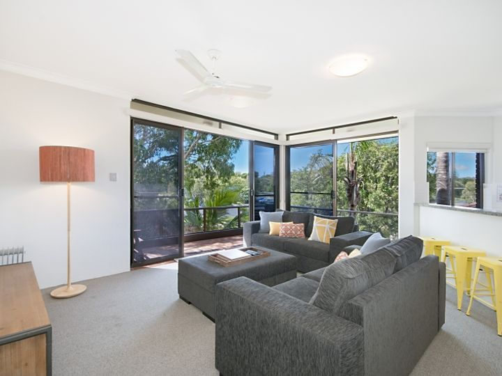 3/66 Lawson Street, Byron Bay, NSW