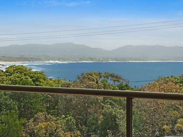 8/130 Lighthouse Road, Byron Bay, NSW