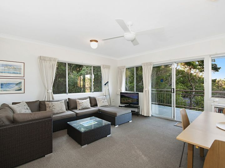 1/16 Palm Valley Drive, Watego's Beach, Byron Bay, NSW