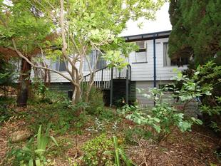 Room for all on 860m2 approx - Mount Evelyn