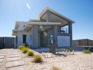 Exceptional Coastal Living - Jurien Bay