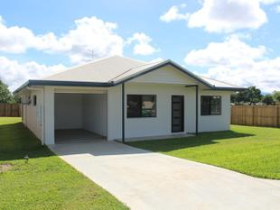 First home buyers, retirees, young families, investors.... - Mareeba