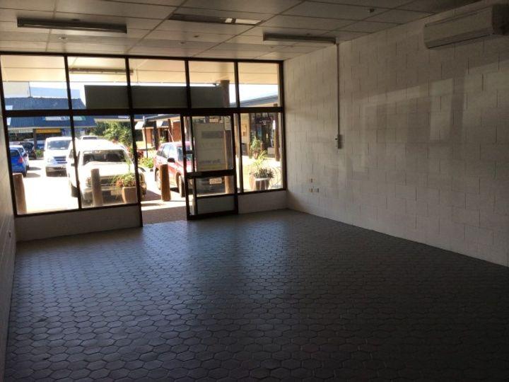Shop 9 Cassowary Shopping Village, Wongaling Beach, QLD
