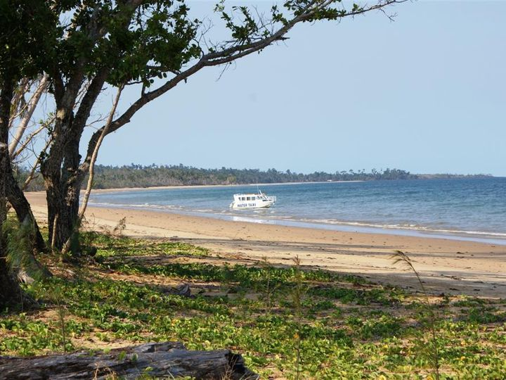 Lot 22 Shore Street, Wongaling Beach, QLD