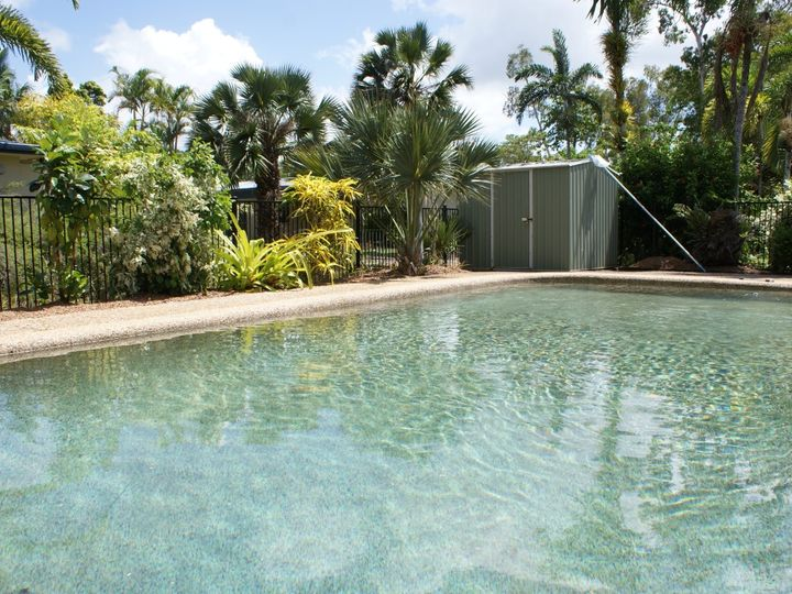 2/16 Wongaling Beach Road, Wongaling Beach, QLD