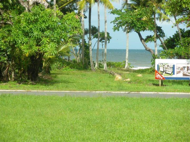 29 Porter Promenade, Mission Beach, QLD