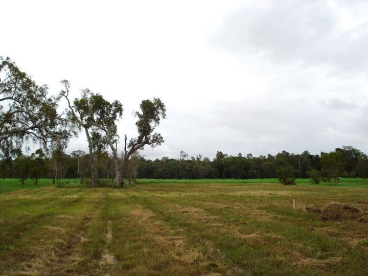 Lot 13 Vipiana Drive, Tully Heads, QLD