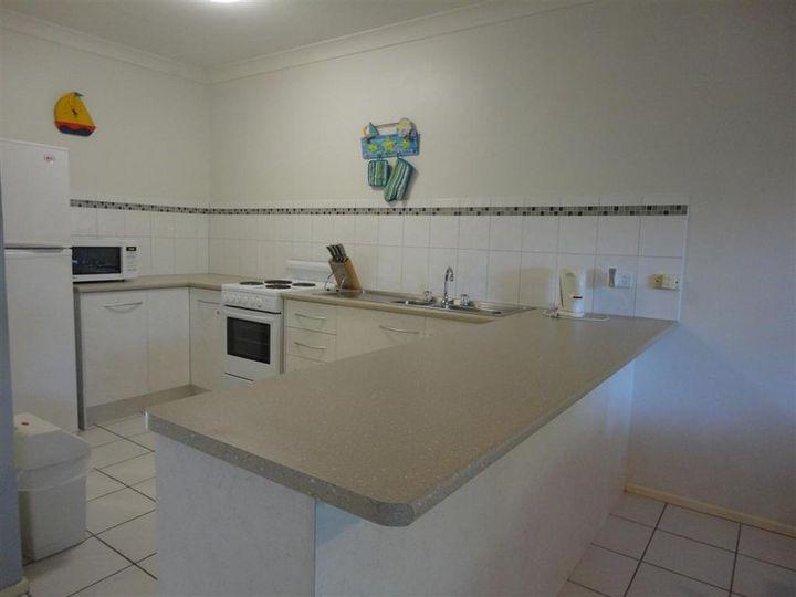 2/135 Reid Road, Mission Beach, QLD