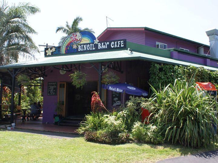23 Pioneer Street, Bingil Bay, QLD