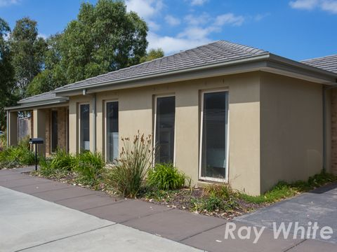 Hastings, 41 James Hird Drive