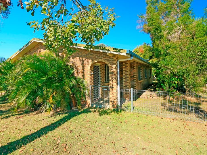 406 Richardson Road, Norman Gardens, QLD