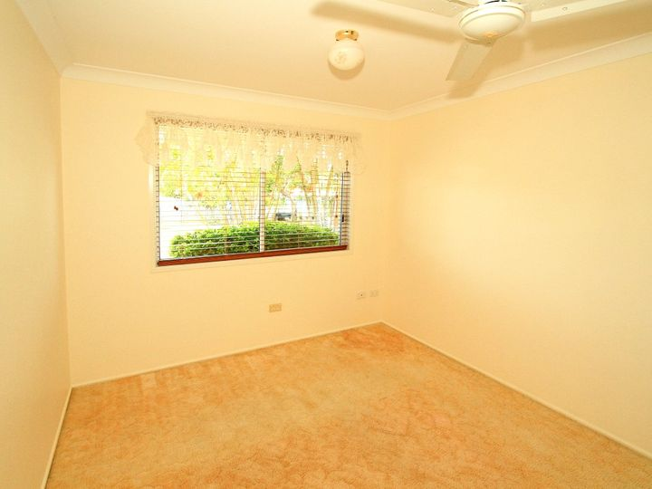 4 Hicks Close, Gracemere, QLD