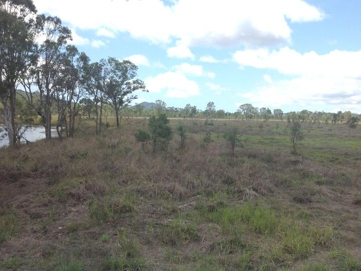 354 Lake Mary Road, Lake Mary, QLD