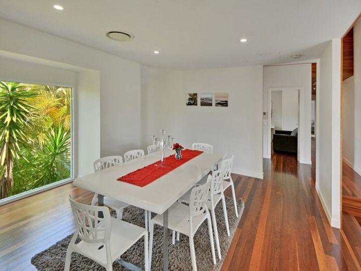 24 victoria terrace shelly beach qld rental house for rent for 24 victoria terrace shelly beach
