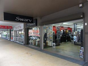 Business For Sale - Retail Men's Fashion - Rockhampton City