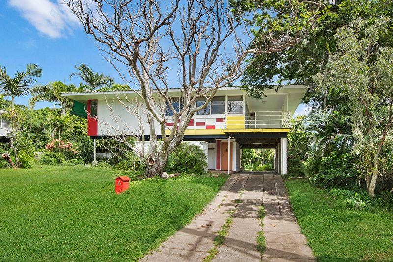 Eddison Property Residental Services