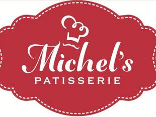 MICHEL'S PATISSERIE - CANNONVALE FRANCHISE BUSINESS OPPORTUNITY - Cannonvale