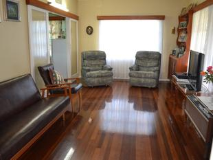 Price Reduction! Owners motivated to sell - Proserpine