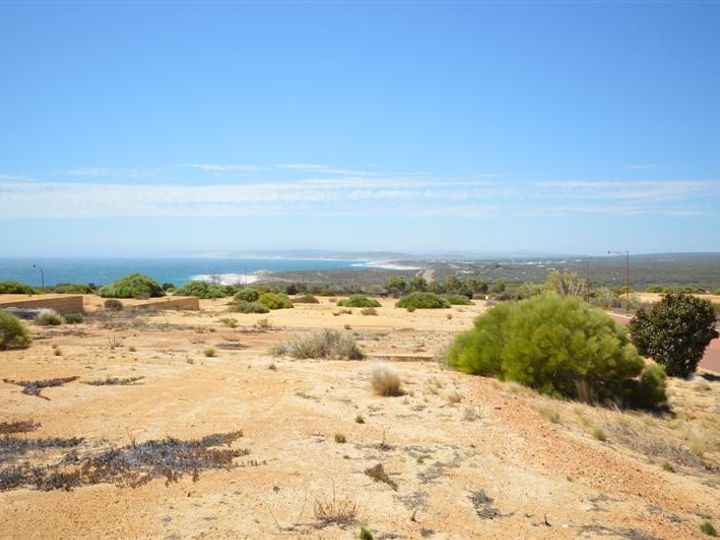 31 Lot 132 Lawrencia Loop, Kalbarri, WA