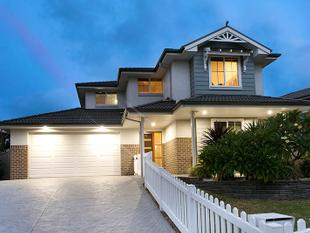 An Impeccable Oasis - Shell Cove