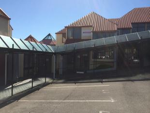 Perfect Small Business Location - Central Wanganui - Wanganui City Centre