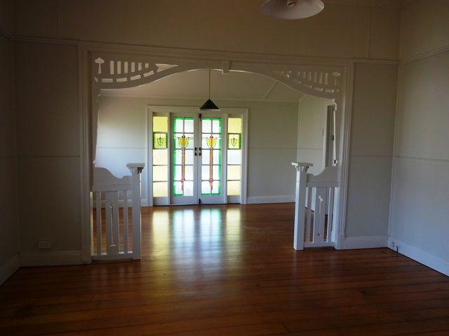 House leased graceville qld 281 oxley road - Graceville container house study case brisbane australia ...