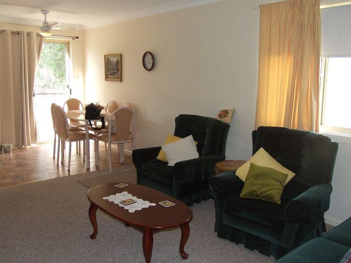 11 Esme Street, Conjola Park, NSW