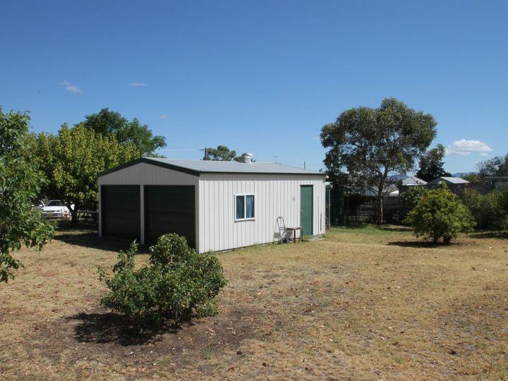 8 Gordon Street, Werris Creek, NSW