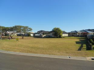 LifeStyle..Dress Circle Address...Land or H/L Special Package - Bundaberg North