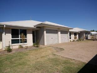 NRAS - INVESTMENT - OWN ALL 4 - Bundaberg South