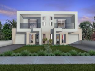 Architecturally Designed Luxury - Bentleigh