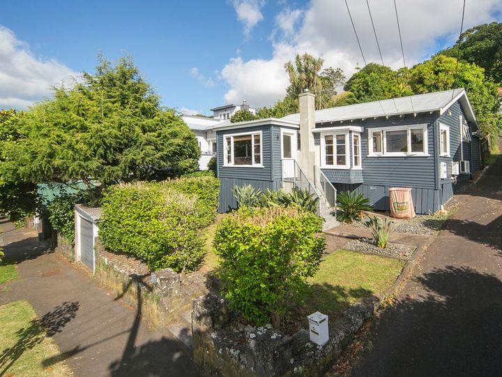 15 Mt Royal Avenue, Mt Albert, Auckland City