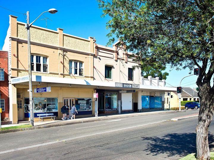 47 - 55 Ramsay Street, Haberfield, NSW