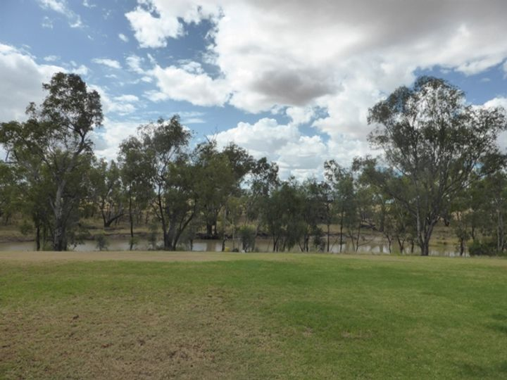 Lot 5 Glenoak Road, Goondiwindi, QLD