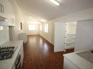 FRESHLY RENOVATED & RETURNING $300 per week - Mundubbera
