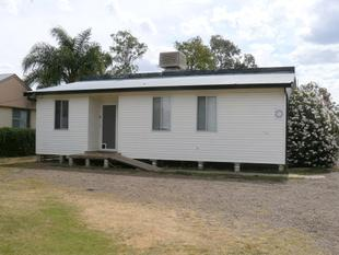 ATTENTION INVESTORS - Moree