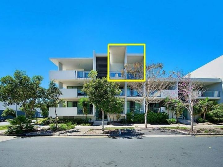 69/1 Gaven Crescent, Mermaid Beach, QLD