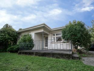 Buy 1...Buy 2! Calling all Investors - Central - Palmerston Nth
